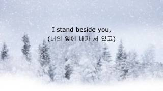 [Guardian: The Lonely And Great God] The First Snow (Jung Junil) (정준일) Video