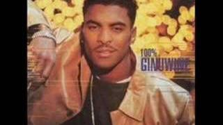 Wait a minute--Ginuwine - YouTube