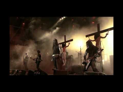 Gorgoroth videos publicscrutiny Image collections