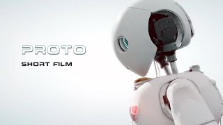Video PROTO - Sci-Fi Short Film (Full Length) MP3, 3GP, MP4, WEBM, AVI, FLV Mei 2018