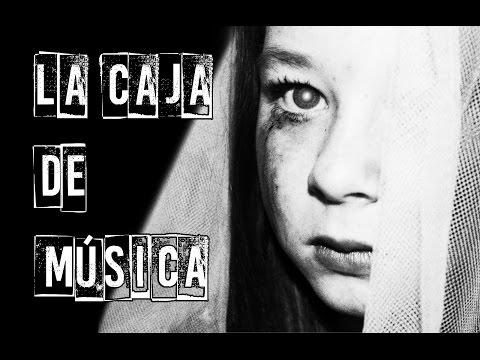 <p>En esta historia de terror, una niña sueña obsesivamente con una melodía que nunca ha escuchado... Lo que no podrá creer es de dónde proviene.</p>