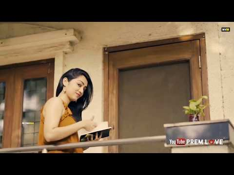 Video 💕Great Escape Love  💕In  front of brother💕 Love Proposal💕💕 Whatsapp love video Status 💕💕 download in MP3, 3GP, MP4, WEBM, AVI, FLV January 2017
