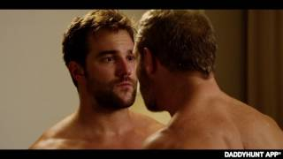DADDYHUNT: THE SERIAL - ALL EPISODES SEASON 2