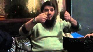 Pse Profeti Muhamed e thirri Aliun para se të largohej nga Mekka - Hoxhë Muharem Ismaili