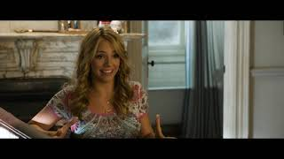 Ted 2  2015    Deleted Scenes