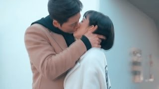 """Video Man to Man MV 