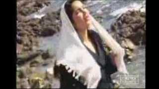 دانلود موزیک ویدیو دیوار یار مهرداد آسمانی