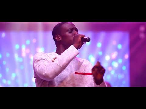 Joe Mettle Ft Luigi Maclean - Bo Nooni