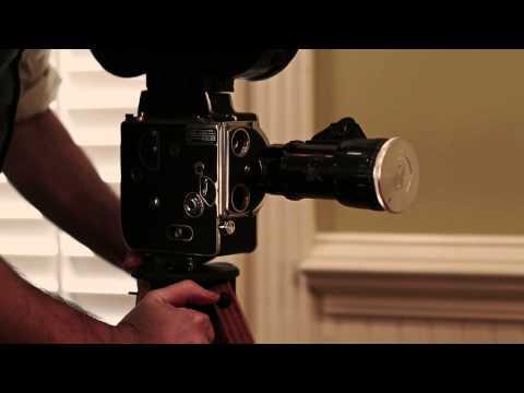 As Dreamers Do - Official Trailer