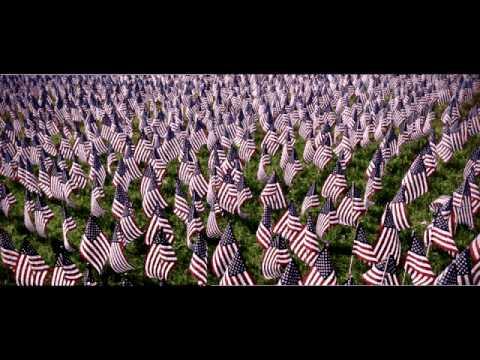The Star Spangled Banner Medley