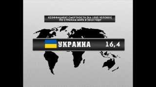 5 апр 2014 ... Простые числа. Война - Duration: 3:10. Первый Городской. Одесса 182 views n· 3:10. Простые числа бюджет,налоги и промышленность...