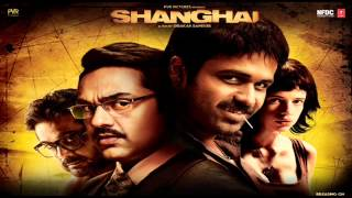 Nonton Duaa - Shanghai (2012) - Full Song Film Subtitle Indonesia Streaming Movie Download