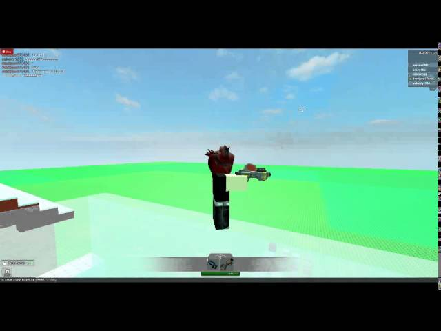 Roblox Awesome Gear Codes For Kohls Admin House - Sport Videos