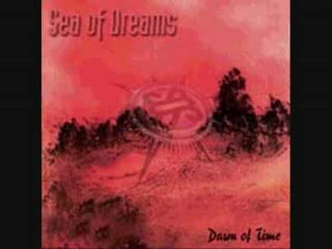Sea of Dreams - Land of Flames online metal music video by SEA OF DREAMS