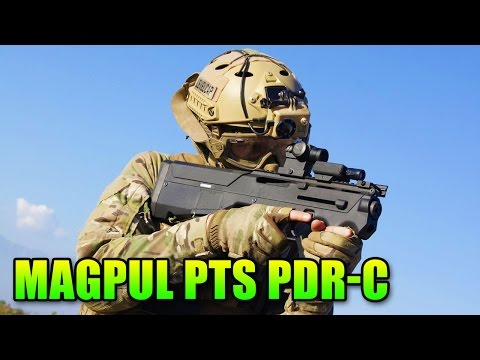 Magpul - AirsoftGI: http://airsoftgi.com PDR-C: http://www.airsoftgi.com/advanced_search_result.php?keywords=pdr&inc_subcat=&categories_id=&x=0&y=0&inc_subcat=1 Red Dot Sight: ...