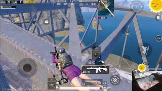 Video LOL, LZD messing with players on the bridge with a crossbow MP3, 3GP, MP4, WEBM, AVI, FLV Mei 2019