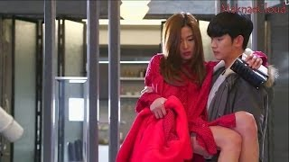 Download Video [You from Another Star] Do Min Joon & Cheon Song Yi: Love Story MP3 3GP MP4