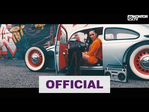 TRAVI - Bang