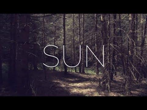 "FROM KID – ""Caribbean Sun"""