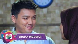 Video Sinema Indosiar - Kesabaran Istri Membawa Suami Balik MP3, 3GP, MP4, WEBM, AVI, FLV Maret 2019