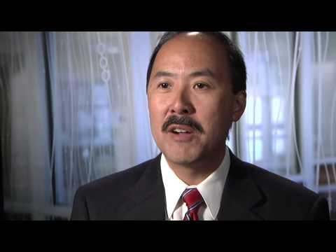 Viral Cardiomyopathy: Causes, Diagnosis and Treating – Mayo Clinic