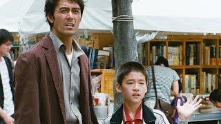 Nonton After The Storm   Nederlandse Trailer Film Subtitle Indonesia Streaming Movie Download