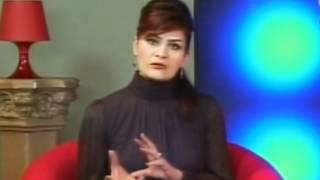 Maryam Mohebbiآلت تناسلی مرد آلت تناسلی زن