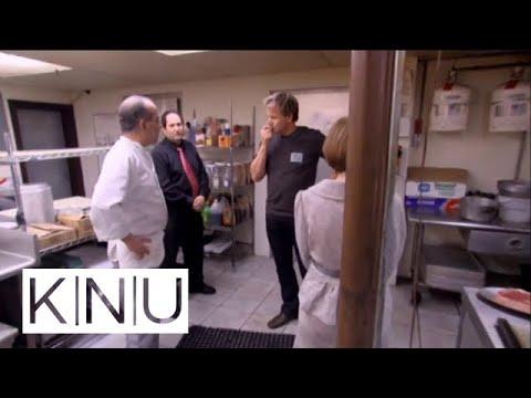Seascape | Season 1 Episode 4 | Kitchen Nightmares USA (Uncensored)