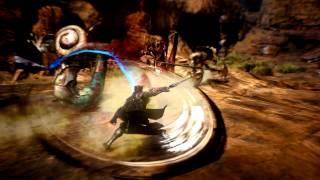Видео к игре Black Desert из публикации: Обновление Ninja установлено на корейские сервера Black Desert