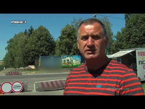Куди об'їжджатиме громадський транспорт під час ремонту вулиці Макарова? [ВІДЕО]