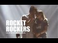 Download Lagu [HD] Rocket Rockers feat Savira Razak - Ingin Hilang Ingatan (Live at SHOWCASE Yogyakarta, 2017) Mp3 Free