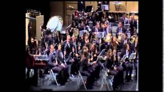 Concert Santa Cecilia Castalla 22 novembre 2014 p3
