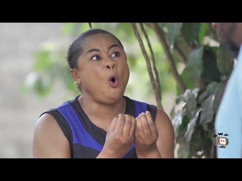 THE MISSING THRONE 7&8 TEASER (Trending New Movie HD) Uju Okoli 2021 Latest Nigerian Nollywood Movie