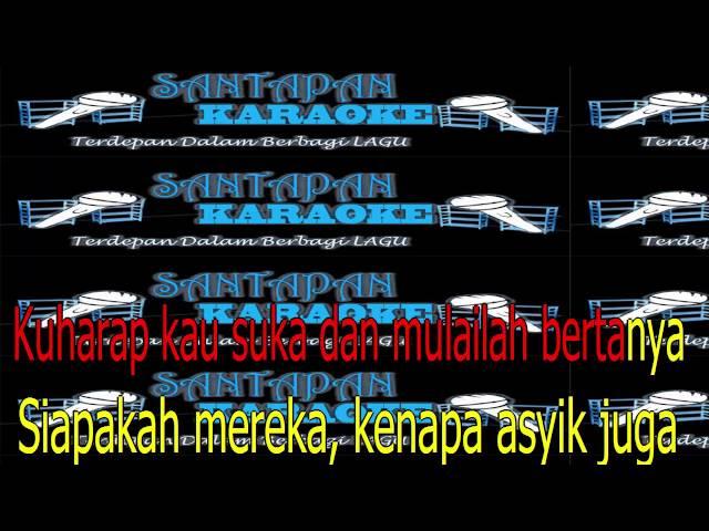 Image Result For Midi Karaoke Dangdut Caca Handika