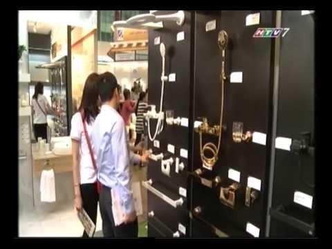 BẢN TIN HTV7 – SCG