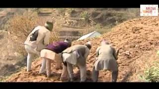 Video Bhadragol - Bhadragol, 25 October 2013, Full Episode - 1 MP3, 3GP, MP4, WEBM, AVI, FLV Oktober 2018