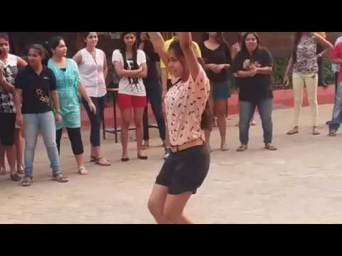 Video Odisha college girls dance   YouTube download in MP3, 3GP, MP4, WEBM, AVI, FLV January 2017
