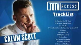 Video Calum Scott Greatest Hits 2017 || Calum Scott Best Of Playlist [Music Plus] MP3, 3GP, MP4, WEBM, AVI, FLV Agustus 2018