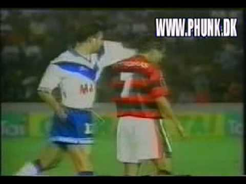 Preview-T-1884956-funny videos - sports bloopers - comedy - funny ...