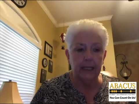 Abacus Air Conditioning Review, AC Repair