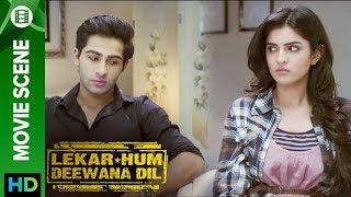 Marriage counselling goes for a toss | Lekar Hum Deewana Dil