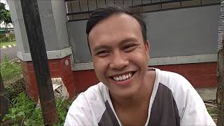 Video Dari Pemalang, Boyolali, WNI Di USA & Negara Lain Pilih #Jokowi Atau #Prabowo Di #Pilpres2019 Ya? MP3, 3GP, MP4, WEBM, AVI, FLV November 2018