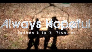 Alba Adventures- Season 3 EP4 - Always Hopeful - Pico, VT
