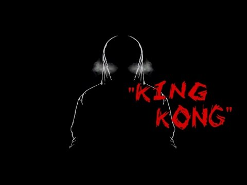 Vector Ft. Phyno - King Kong Remix (Official Music Video)