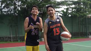 Video Kenapa Basket Lebih Dari Sepakbola. MP3, 3GP, MP4, WEBM, AVI, FLV Oktober 2018
