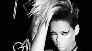 Download Lagu Rihanna - G4L (Gangsta 4 Life) with lyrics Mp3