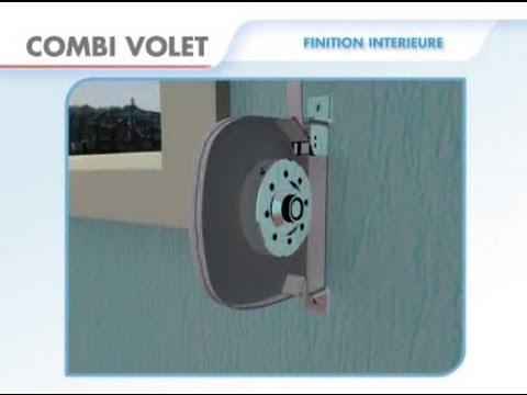 mecanisme de volet roulant manuel perfect volet roulant manuel with mecanisme de volet roulant. Black Bedroom Furniture Sets. Home Design Ideas