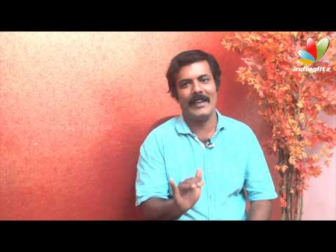 �Mundasupatti� Muniskanth: Came to be Villain; Became Comedian | Interview, Ramdoss