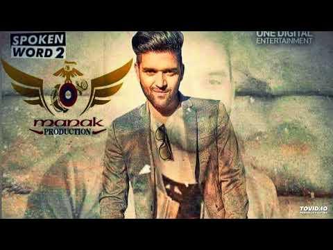 Video Tu Meri Rani Remix   Guru Randhawa Ft Gagan Manak download in MP3, 3GP, MP4, WEBM, AVI, FLV January 2017