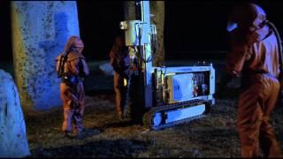 Nonton Stonehenge Apocalypse  2010    Trailer Film Subtitle Indonesia Streaming Movie Download